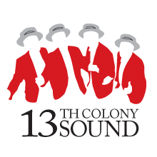 13th Colony Sound